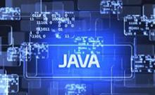 广州哪家Java培训的学习方式好?