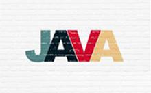 广州Java培训哪里好?适合自己的怎么选