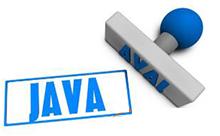 广州Java培训哪家好?有什么选择技巧