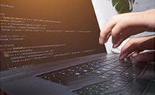 在广州参加Java培训机构学费多少