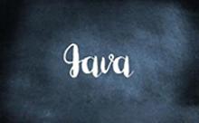 广州培训Java靠谱的有哪家