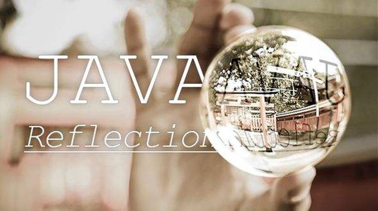 Java 副本.jpg
