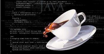 Java编程语言的八大优点 你都了解吗.png