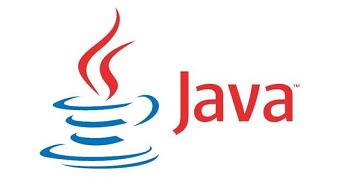 为什么现在学习Java编程依然如此必要?