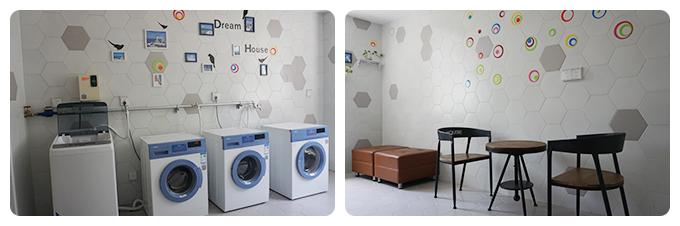 洗衣房.jpg