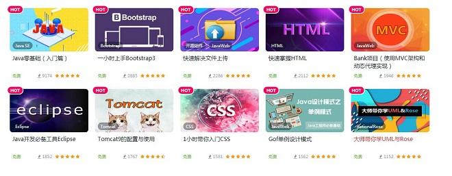 学习Java的视频网站.jpg