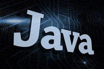 看书,看视频能自学Java编程吗.jpg