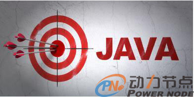 学习Java买什么书好,有那些好的推荐.jpg