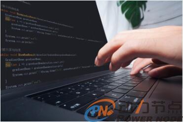 未来Java就业前景会怎么样