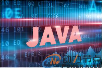 深入学习Java集合:HashSet的实现原理