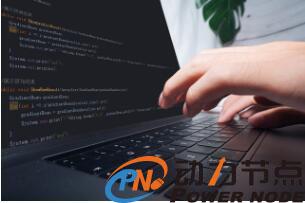 Java入门到项目实战,视频教程学习