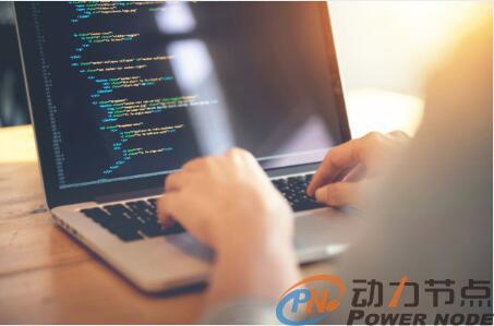 系统学习Java后端开发线路