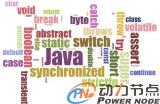 Java技术职业培训能够改变我们什么