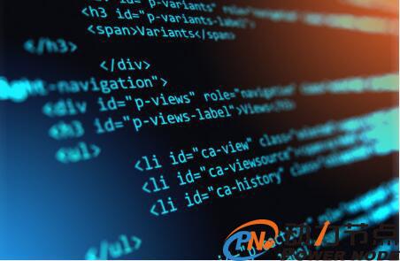 零基础学Java开发需要掌握哪些实战开发能力