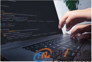 新手初学Java编程,Java视频教程全集