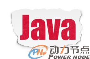 Java初学者从入门到精通,全套Java视频教程