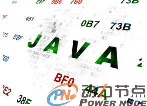 2020新手Java学习路线流程图