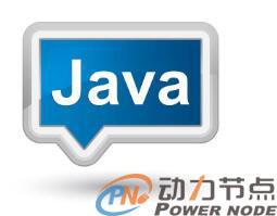 Java零基础学习新手必看的开发方向