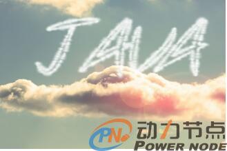 动力节点javaweb视频及知识总结