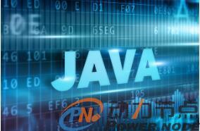 2020年Java技术面试题详细分析总结