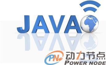 编程基础技术分享,Java注释规范