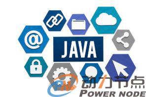 Java基础知识整理,你都掌握了吗