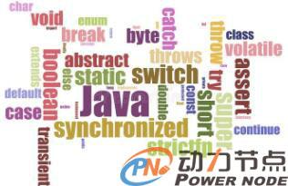 Java入门课程之常量与变量