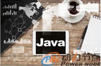 Java面向对象编程练习题及答案