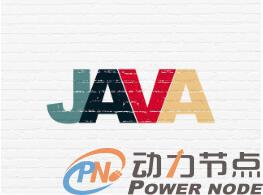 Java学习顺序,这样走你会学的更好!