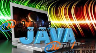 企业常见的Java数据结构面试题