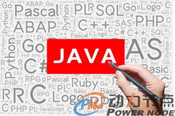 Java多线程学习书籍,助你学习上更精进